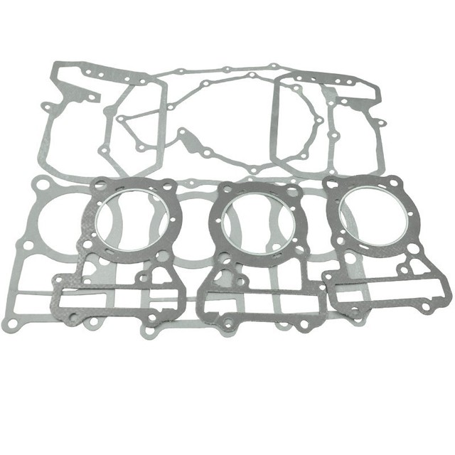 For Honda XL600 Shadow 600 XL 600 VLX600 VLX 600 VT600C VT 600C High Quality Motorcycle  Engine Cylinder Gasket Kits