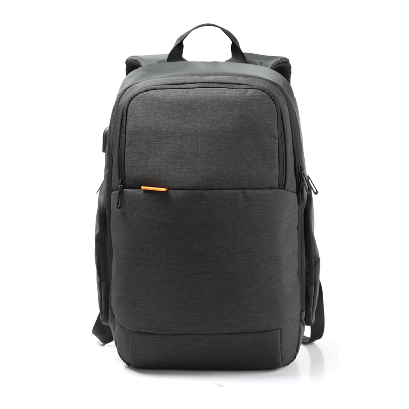 New Men Laptop Backpack 15.6 Inch Rucksack School Bag for Teenagers Travel Waterproof Backpack Women 15 Notebook Computer Bag new gravity falls backpack casual backpacks teenagers school bag men women s student school bags travel shoulder bag laptop bags