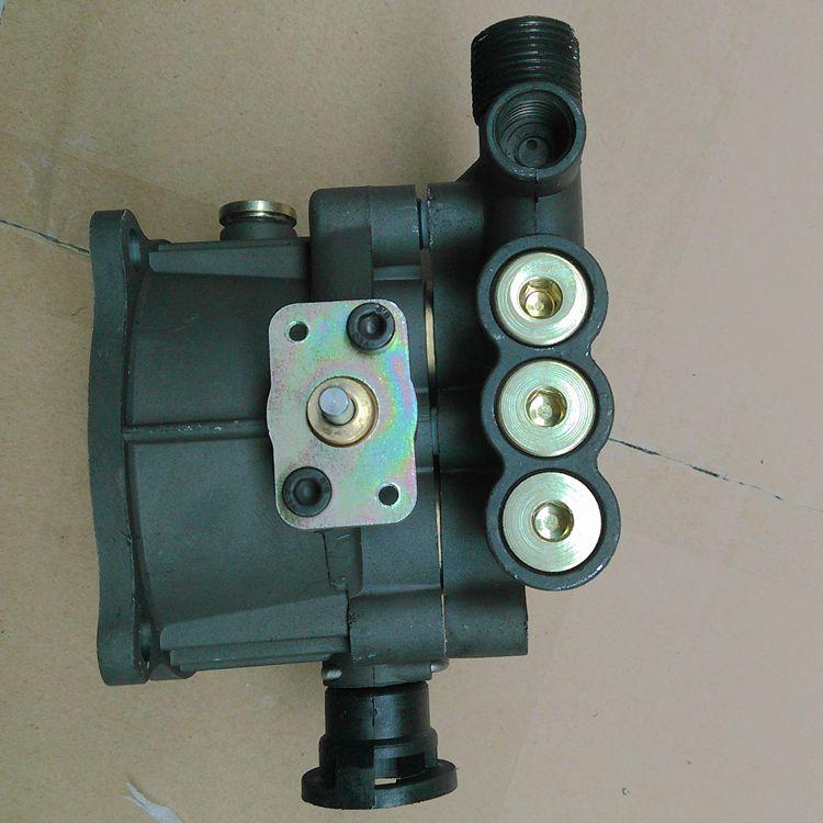 High Pressure Piston Pump : Jeeplus jps f pressure washer pump part high
