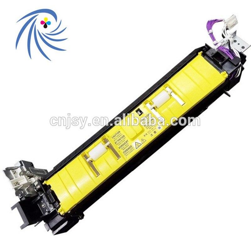 Testé Remanufacture 220 V unité de fixation de fusion FM3-7064-000 assemblage de fusion pour Canon iR3225 3225