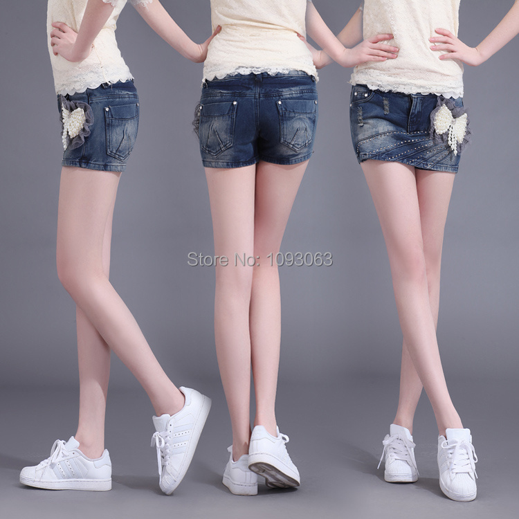 Compare Prices on Hot Micro Skirt- Online Shopping/Buy Low Price ...