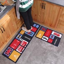 Modern Kitchen Mat modern kitchen mat online shopping-the world largest modern