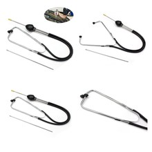 New Car Engine ToolBlock Stethoscope Professional A