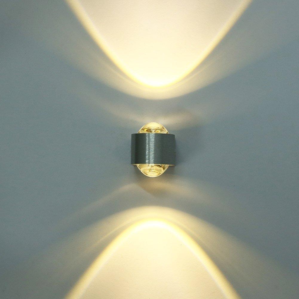 Galerie conception lampes promotion achetez des galerie conception ...