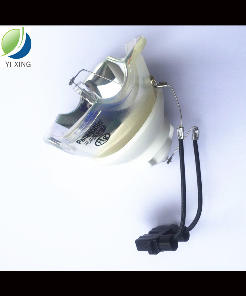 High quality compatible ET-LAE300 projector lamp for PT-EX510 PT-EW540 PT-EZ580 PT-EX610 PT-EW640 PT-EW730 PT-EW730ZL PT-EZ770  high quality compatible bare projector lamp et lac200 for pt cw241r pt cw240 projector 3pcs lot