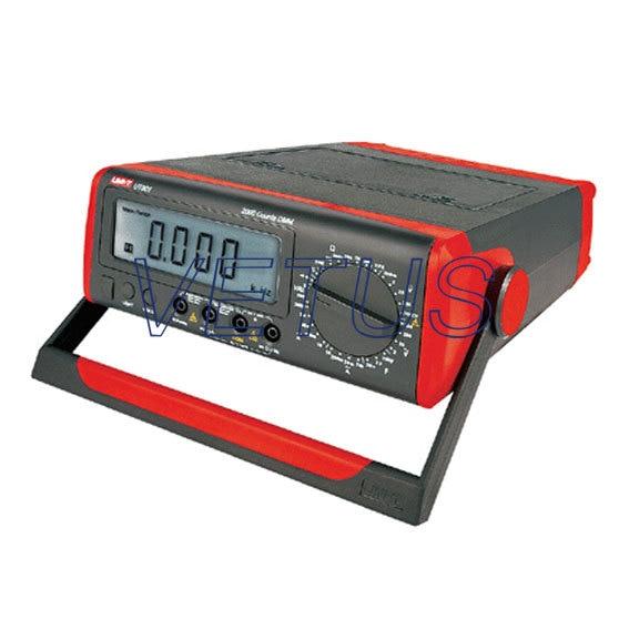 UNI-T UT801 low price digital multimeter uni uni t ut136b дешевый метр autoranging