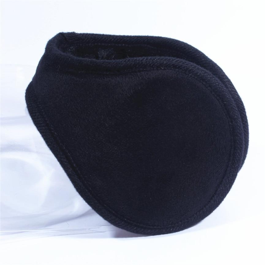 Women And Men Super Cute Winter Warm Unisex Faux Rabbit Fur Earmuffs Winter Ear Cover Ear Package Earmuffs