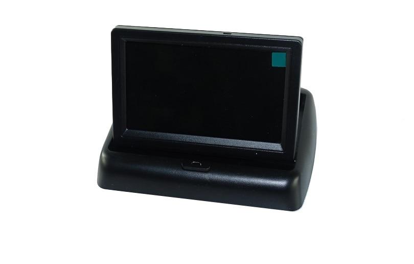 DSC02364 810