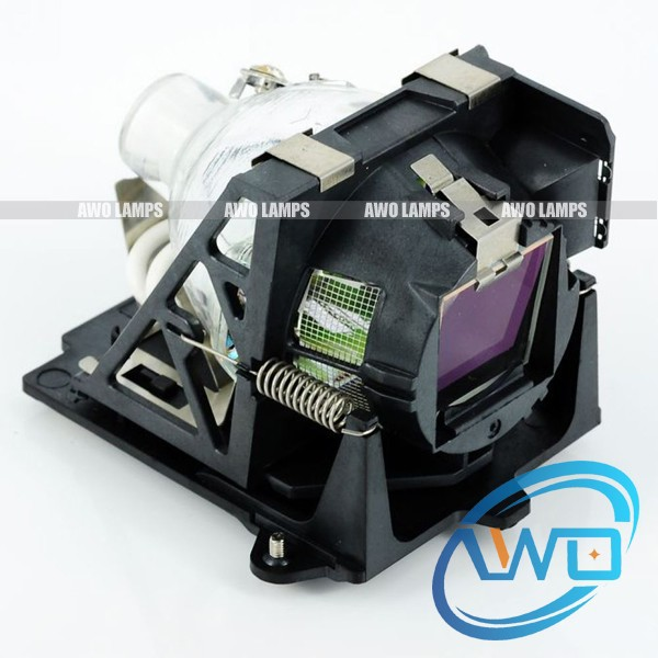Free shipping 03-900520-01P Compatible bulb with housing for CHRISTIE DS +60,CHRISTIE DS 60,CHRISTIE DW 30,CHRISTIE MATRIX 3000 compatible projector lamp for christie 03 000882 01p vivid lx40 vivid lx50