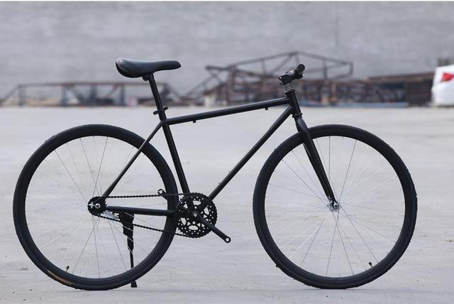Aliexpress.com : Buy Kalosse 40mm Free shipping 2017 bicicleta fixed ...