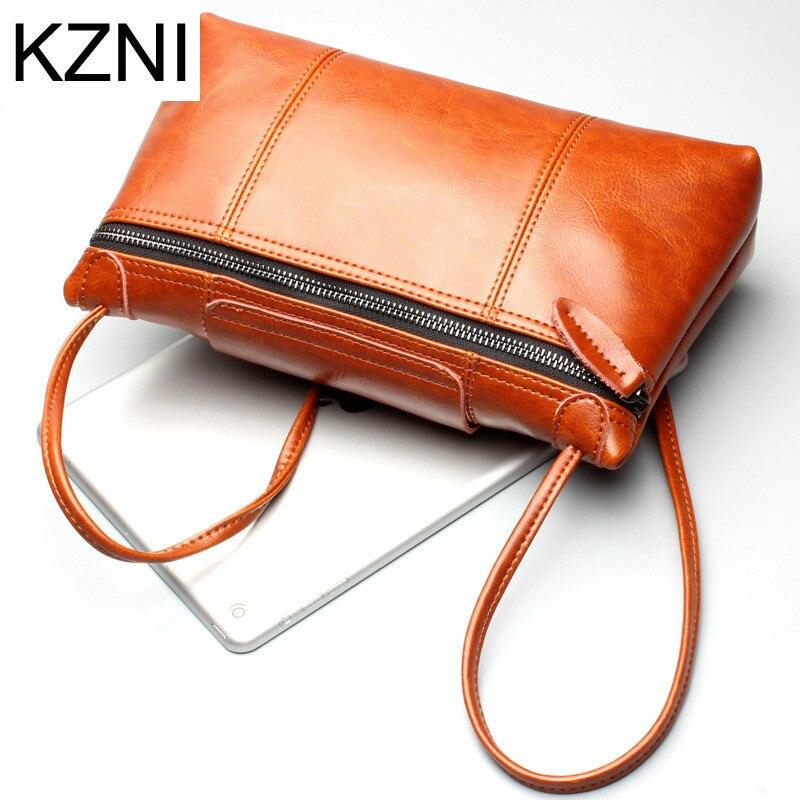 ФОТО KZNI luxury handbags women bags designer leather ladies hand bags borse donna marche famose 2016 brand pelle marchio L121834