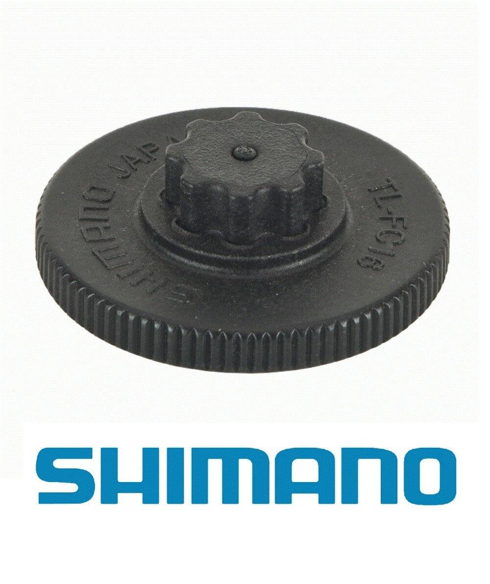 Shimano Hollow Tech II Crank Installation Tool TLFC16
