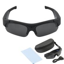 1 satz Polarisierte Sonnenbrille für Sport Im Freien mit aufbewahrungstasche