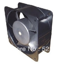 axial ac fan 178x178x73 ac 220v 178*178*73 170fzy2-s Cooler Cooling Fan new f12738 127mm axial cooling fan large air flow two ball bearing 12v 10w fan cooler 3 pin fan connector cooling system