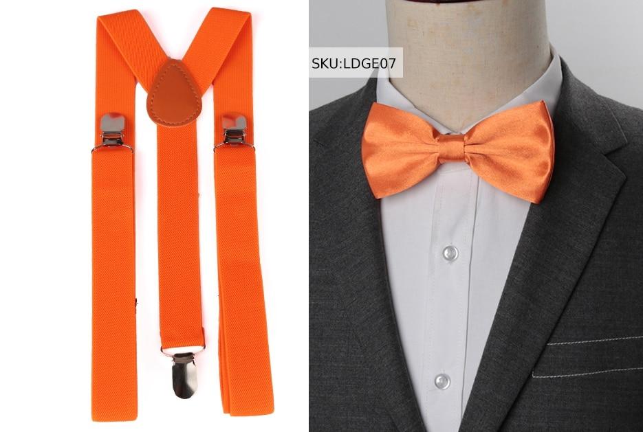 suspenders (8)