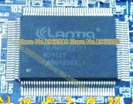 ADM69961 QFP