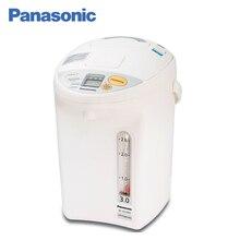 Panasonic NC-DG3000WTS Термопот