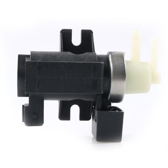 Vaccum Turbo Modulator Pressure Converter EGR Solenoid Valve For ALFA ROMEO IVECO  LANCIA Fiat 185 192 46768250 25183170Vaccum Turbo Modulator Pressure Converter EGR Solenoid Valve For ALFA ROMEO IVECO  LANCIA Fiat 185 192 46768250 25183170