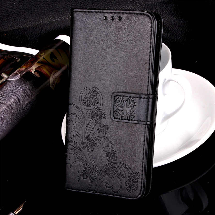 3fdfccb95d7e ... Asus Zenfone 4 Max ZC554KL Case Wallet Holder Flip PU Leather Stand Cases  For Asus Zenfone ...