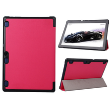 Tablets Case Protective Case For Tablet anti-dust Kindle Pap