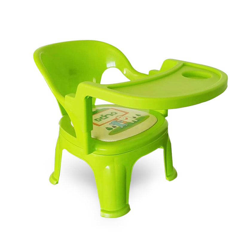 Baby Chair Portable Infant Seat For Children Kids Can Make