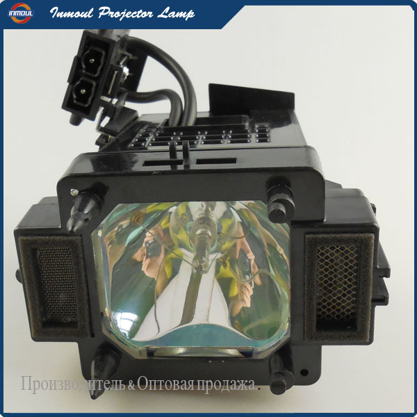 Original Projector lamp XL-5300 for SONY KDS-R60XBR2 / KDS-R70XBR2 / KS-70R200A / KDS-70R2000 compatible uhp 200w 1 0 p22 projection tv lamp xl 5300 for ks 70r200a kds r60xbr2