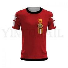Frauen Slim T-shirt Sommer