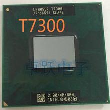 Original Intel CPU XEON X5450 Processor 3.00GHz/12M/1333 Quad-Core works on LGA775