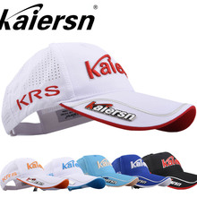 Golf Women MARK Baseball-Cap with Sun-Shading Can-Adjust-The-Size for Hat Hat