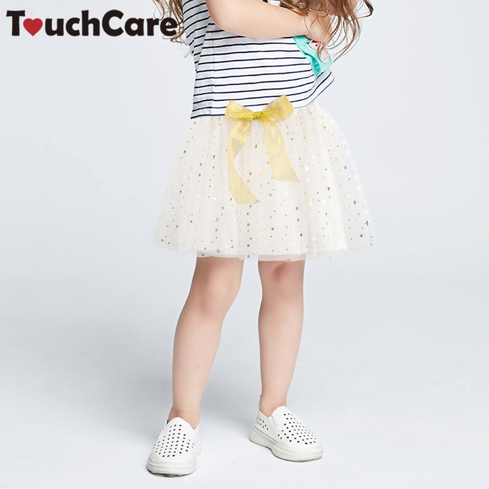 Touchcare-Newbron-Baby-Girl-Skirts-Bowknot-Lace-Baby-TuTu-Skirt-Baby-Girl-Clothes-Little-Stars-Birthday-Toddler-Skirt-3