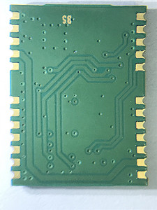 Image 3 - 10PCS SL869 V2  MT3333 chipset,  the GNSS module  for non automatic timing and no dead reckoning (blind area navigation)