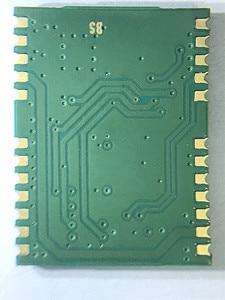 Image 3 - Jeu de puces SL869 V2 MT3333 de 10 pièces, le module GNSS pour une synchronisation non automatique et aucun calcul mort (navigation en zone aveugle)