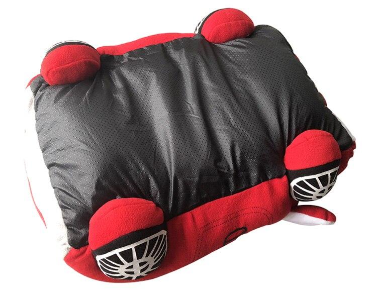 dog bed bottom