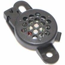 1 шт предупреждающий звуковой сигнал тревоги помощь OPS PDC для A1 A2 A3 A4 A5 A6 S3 S5 S4 S6 VW CC Golf EOS JETTA Beetle 3CD919279 1ZD 919 279