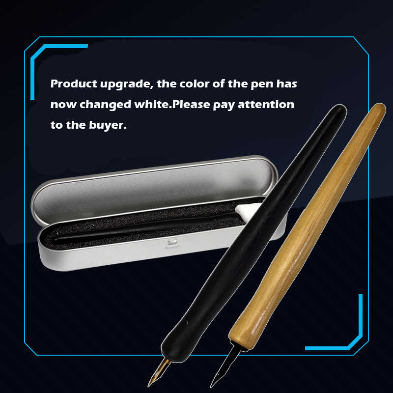 UA-90222 Model Panel Line Accent Color Specific Pen DIY Hobby Tool Accessory