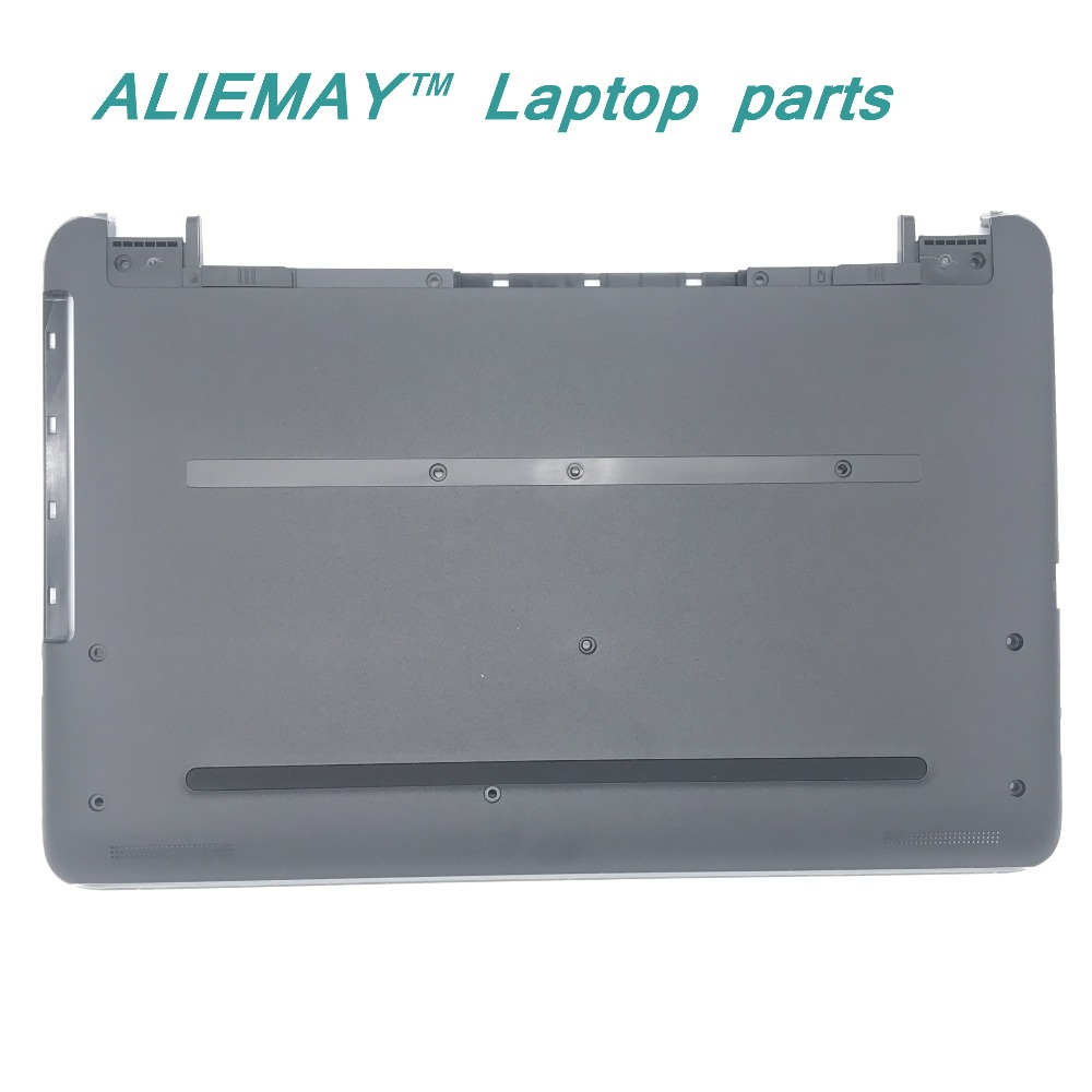 Brand new and original laptop parts for HP 15-AC 15-AF 15-AY 15-BA bottom base case cover 813939-001 AP1EM000600Brand new and original laptop parts for HP 15-AC 15-AF 15-AY 15-BA bottom base case cover 813939-001 AP1EM000600