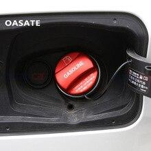 Aluminu Gasoline Diesel Fuel Tank Cap Cover Trim For Mercedes Benz A/B/C/E/S/CLA/GLK/GLC Class W204 W205 W212 W213 W176 W222