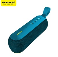 AWEI Y230 Bluetooth Portable Speaker mini Wireless Soundbar For Computer Phone Stereo HIFI Sound Boombox For PC Music Speakers