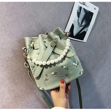 Bags for Women 2019 New Shoulder Bag Fashion Handbag Phone Purse Imperial Crown Pu Leather Women Small Shell Crossbody Bag цена в Москве и Питере