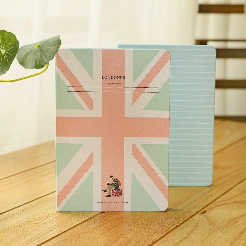 Cadernos color Dureza da Capa : Caderno Duro