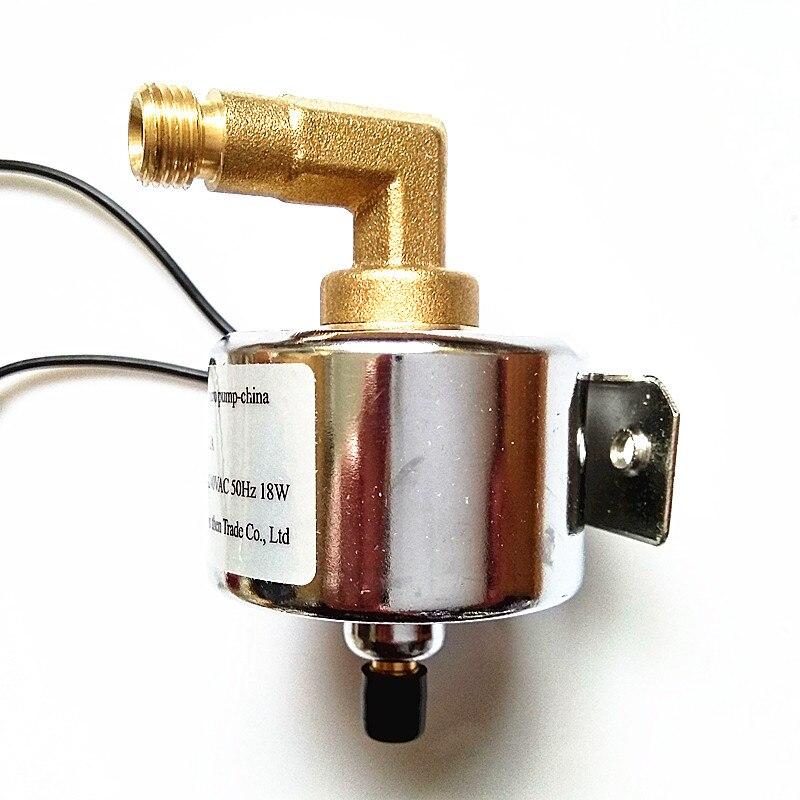 LPUP-SP-12A-18W171211