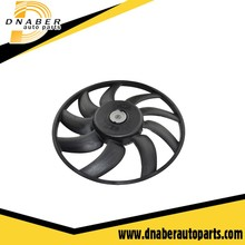 Auto Parts Cooling Fan for Audi A4 A5 A6 A7 Q5 OEM 8K0959455M