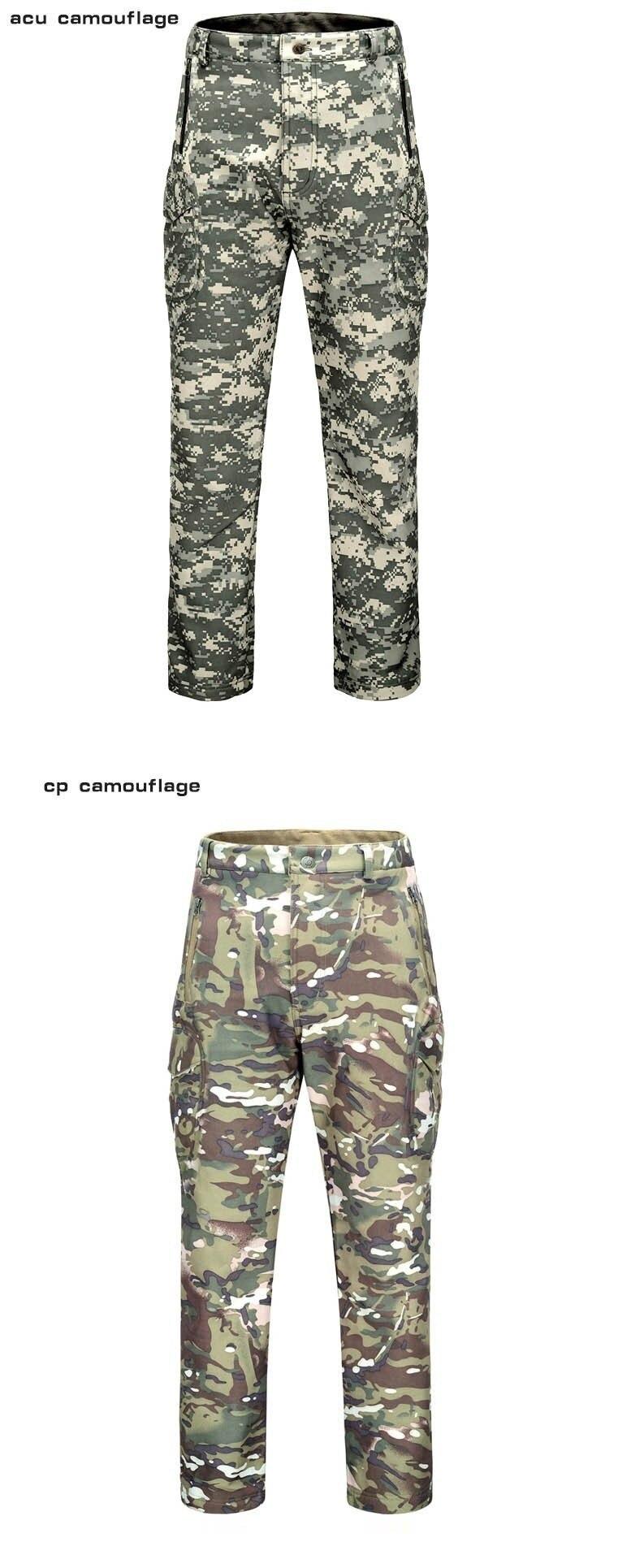 ar livre jaqueta definir masculino do exército