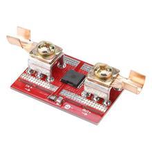 50A солнечная панель батарея Зарядка Анти Обратный орошение Защита Идеальный диод