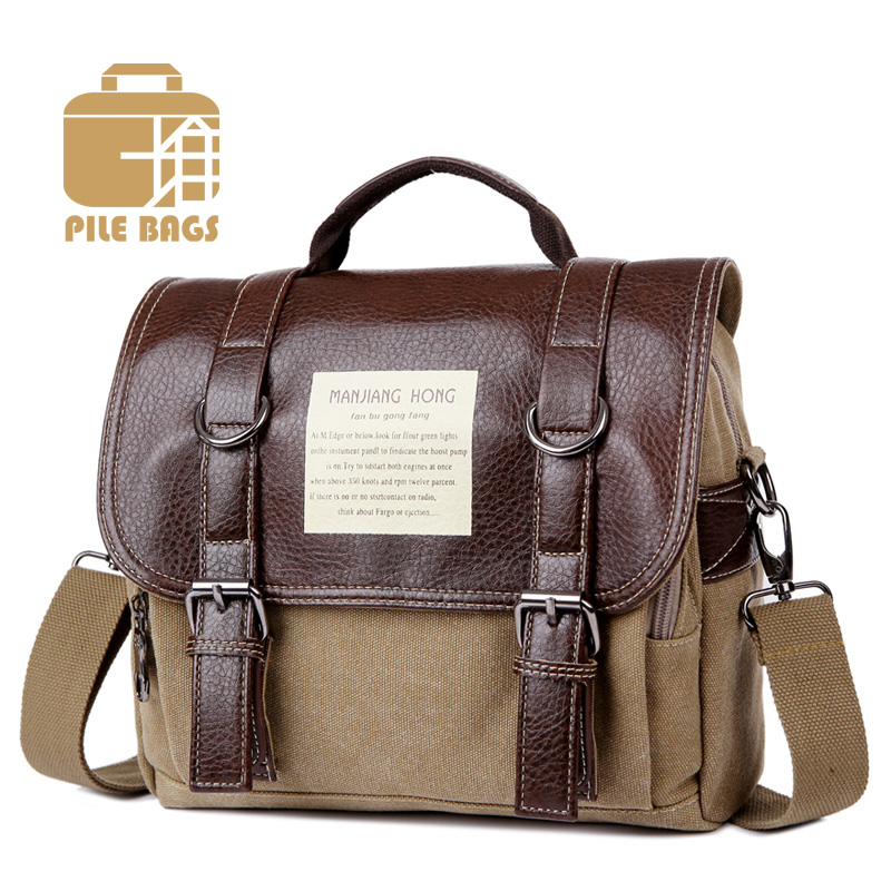 Online Buy Wholesale book bag satchel from China book bag satchel ...