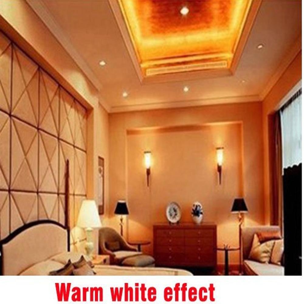 led strip light 5630 5730 12v 5m waterproof stripe flexible diode tape 300led cold white warm white 3000k 6500k red green blue