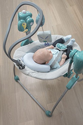 Hot infant head support kids shaped headrest sleep positioner anti roll cushion nursing pillow baby pillow