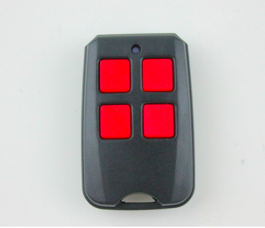 After market ATA PTX4 remote , compatible with ATA PTX4 remote market day