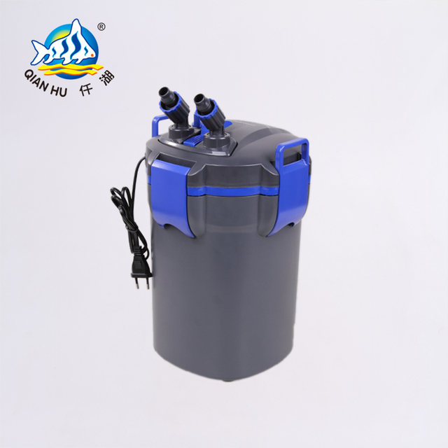 hydra water filter