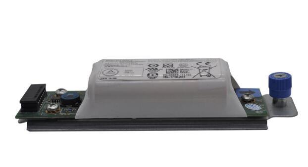 0D668J D668J  2S1P-2 Battery For  MD 3200i/3220i  3600F 3600I Well Tested Working